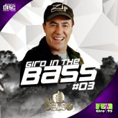 Giro In The Bass #03