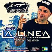 Equipe La Linea Argentina