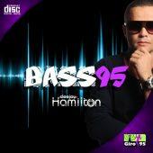 BASS95
