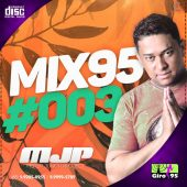 Mix95 #003
