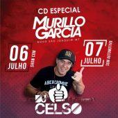 Especial Murillo Garcia – Novo São Joaquim MT
