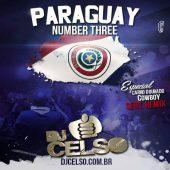 Paraguai vol 03