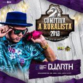 Comitiva A Ruralista 2018