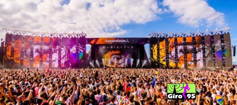 Orquestra deve tocar músicas de Avicii em festival no Reino Unido
