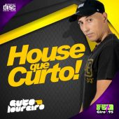 House que Curto!