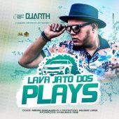 Lava jato dos Plays – (Ribeiro Gonçalves-PI)