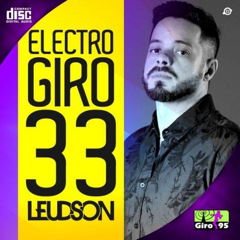Electro Giro 33