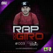 Rap do Giro #003