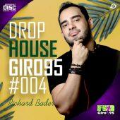 Drop House #004
