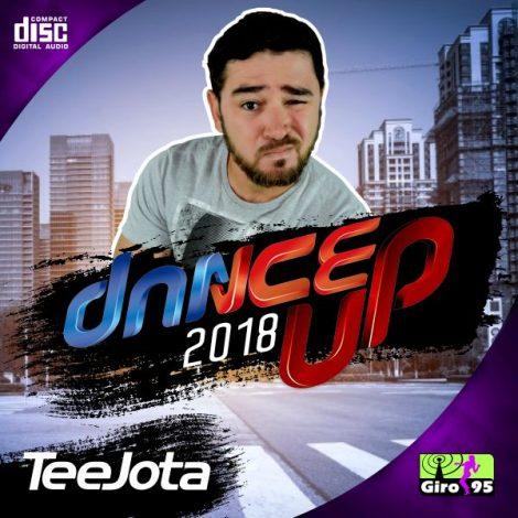 DanceUP 2018