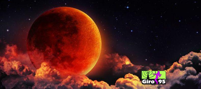 Tomorrowland terá visão privilegiada de eclipse lunar