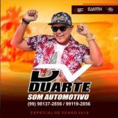 DV Duarte (Especial Verão)