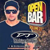 OpenBar Vol 27