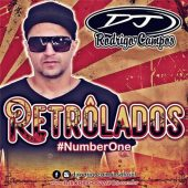 Projeto RetroLados Number One