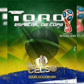 Toro Especial da Copa
