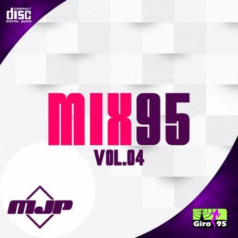 Mix95 Vol 004