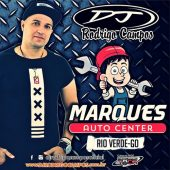 Marques Auto Center Rio Verde GO