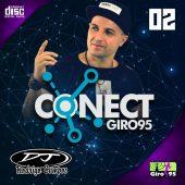 Conect Giro95 02