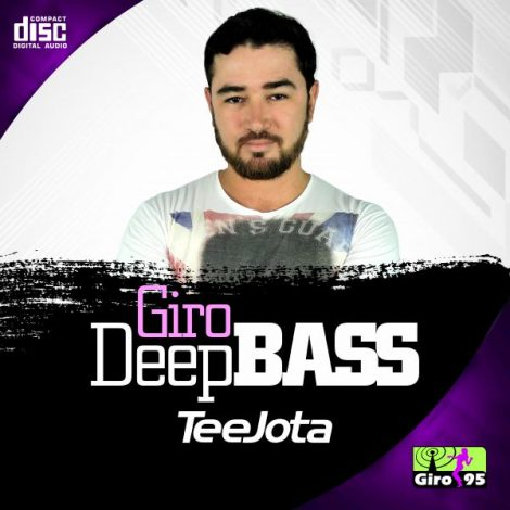 Giro DeepBASS