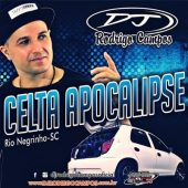 Celta Apocalipse