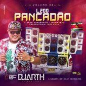 L200 Pancadão Vol02 (Suriname)