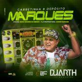 Carretinha & Deposito Marques