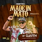 Comitiva MadeInMato Vol02