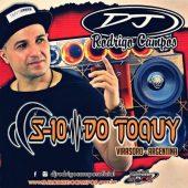 S10 do Toquy Argentina