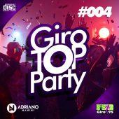 Giro TOP Party 004
