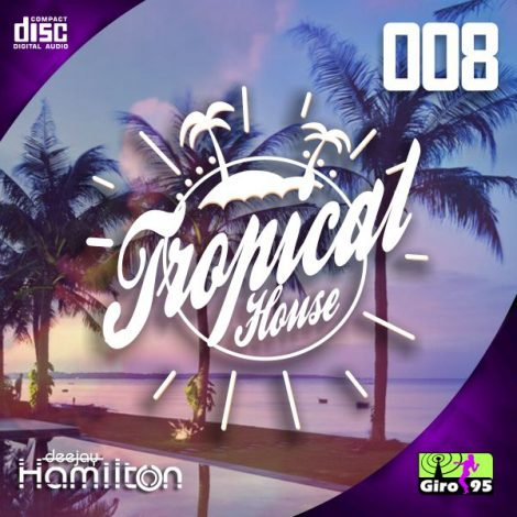 Tropical House #008