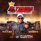 Altamira Som Automotivo (Altamira-PA)