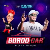 Gordo Car (Barra do Corda-MA)