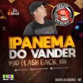 Ipanema do Vander Mid FlashBack 05