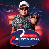 Jhonny Moveis (Canaã dos Carajás-PA)