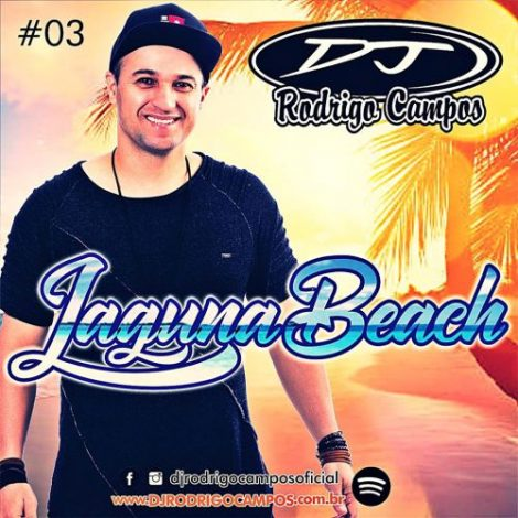 Laguna Beach Vol 03