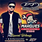 Marques Auto Center Esp Sertanejo