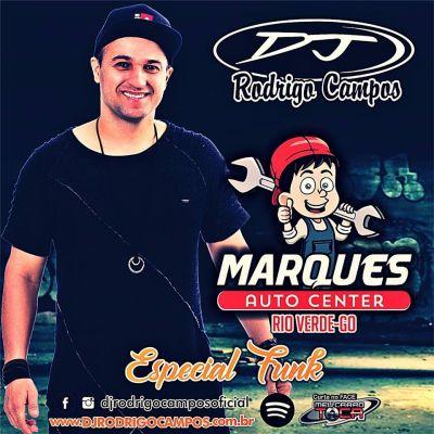 Marques Auto Center Esp Funk