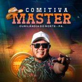Comitiva Master (Ourilandia-PA)