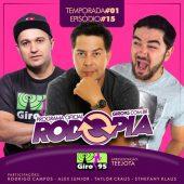 Programa Rodopia T01E15