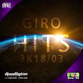 Giro Hits 2k18 03