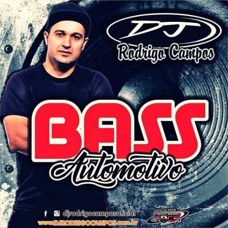 Bass Automotivo