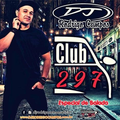 Club 297 Especial de Balada