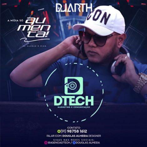 Dtech (Marketing & Comunicação)