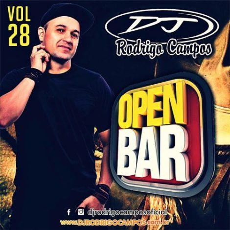 OpenBar Vol 28