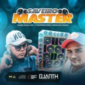 Saveiro Master Vol04