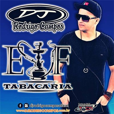 EF Tabacaria Concordia-SC