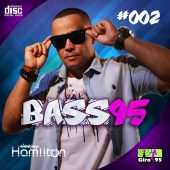 Bass Giro 95 Vol #002