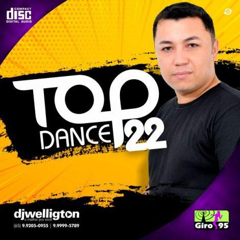 Top Dance 22