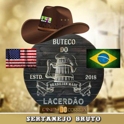 Lacerdão Sertanejo