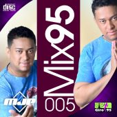 Mix 95 #005